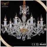 Leuchten des Kristallleuchters des klassischen heißen Verkaufs (MD7051)