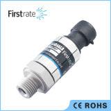 Transductor de presión de Fst800-211b de cerámica
