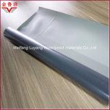 Membrane imperméable à l'eau polyvinylique du chlorure (PVC)