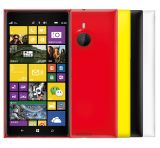 Heißer Selling Lumia 1520 Handy, 3G Windows Smart Phone, Lumia Handy
