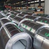 (0.13ミリメートル -  1.3ミリメートル)亜鉛めっきスチールコイル屋根シートスチール素材