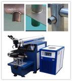Metal Machine automática Laser perfecto soldadura / soldador