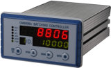 Весящ индикатор регулятора (GM8806A-CZ)