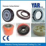 Productos del elastómero del precio de fábrica que hacen la máquina para la venta