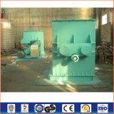 Fabricante de mistura da máquina de amasso do profissional
