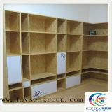 panneau des particules 4*8 de 15mm pour les meubles ou la construction