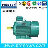 三相Asynchronous Motor (55kw 75kw 90kw 110kwモーター)