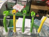 Портативное зубоврачебное цена Handpiece лаборатории
