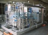 Fabricante de pequeno-almoço de leite / Pasteurizador de lote de leite (ACE-SJ-Y7)