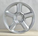 Оправа колеса сплава реплики Gmc