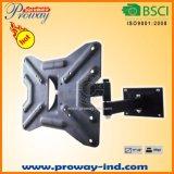 Fernsehapparat-Wand-Halter-Montierung geeignet für 22 bis 32 Zoll LCD Fernsehapparate