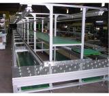 Cadeia de fabricação 3 dos fogões de gás