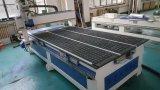 Cnc-hölzerne Arbeitsmaschinerie CNC-Maschine