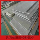 Feuille ASTM d'acier inoxydable de /Plate de feuille de solides solubles 300 séries