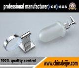 Fornitore sanitario dell'erogatore del sapone dell'acciaio inossidabile
