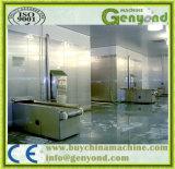 Nahrungsmitteltiefkühlverfahren-Tunnel-Böe-Gefriermaschine
