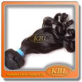Gutes Sell brasilianisches Fumi Hair 100%Human Hair