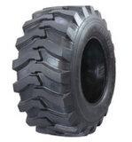 Neumático industrial del buey del patín del neumático del cargador OTR (10.5/80-18 16.9-24)