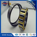 ISO-Bescheinigung der zylinderförmigen Hauptpeilung des Rollenlager-(NJ2307M)