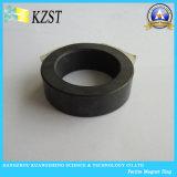 Magnete sinterizzato magnete permanente del ferrito per il motore di CC