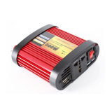 Power Inverter / Solar Power Supply Inverter 300W