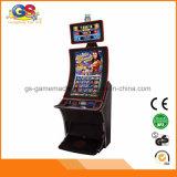 Vendita elettronica delle slot machine di Pachinko dei Governi del casinò del metallo del Buy dei giochi di Bingo