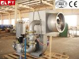 Sicherer und beständiger LPG-Gasbrenner ohne Verunreinigung zur Umgebung