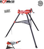 Pipe Stands /Supporting Tools /Tri-Stand Holder의 종류