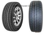 Reifen-Winter-Gummireifen-Schnee-Reifen des ökonomischen Reifen-165/70r13 preiswerter