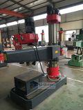 Controlar eletronicamente o aperto de máquina Drilling do metal (a máquina Drilling da perfuração de Z3050X14/II Z3050X16/II)