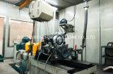 Motor diesel refrescado aire, motor diesel F4l912 para el equipo de la agricultura