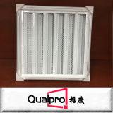 grades AR6130 da ventilação do ar