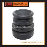 Установка двигателя для Ep Ec01-39-054 дани Mazda