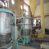 Hoge Viscositeit en Bruine Alginate van het Natrium van de Macht voor TextielIndustrie