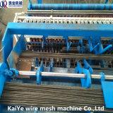 Máquina de soldadura do engranzamento de fio da alta qualidade do baixo preço