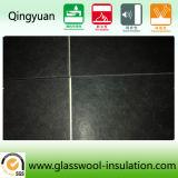 Panneaux de plafond perforés pour l'absorption saine (600*600*5)