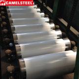 Farben-überzogener Stahl PPGI mit Film