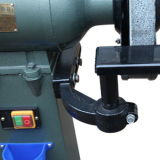 Mini Bench Grinder Precio Mc3025-T250 Mc3040-T300 Grinder