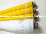 Screen industrial Mesh para Textile&Glass&Ceramic&PCB Printing