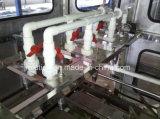Автоматическая жидкостная заполняя линия чисто машина завалки бутылки минеральной вода воды