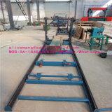 La mejor serrería del encadenamiento del precio de la alta calidad para la máquina de madera de Cytting