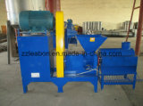 500kg/H Biomass Wood Charcoal Briquette Machine