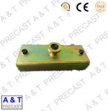 高品質のHorの販売の閉める磁石中国製
