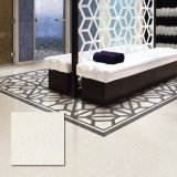 Azulejo de suelo Polished de la porcelana (VPM6501)