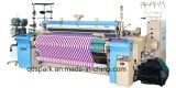 Telaio ad alta velocità del getto dell'aria per il telaio per tessitura del tessuto di cotone