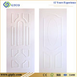2 праймер белизны кожи двери панели HDF
