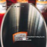 De Geslepen Pijp van de hoge Precisie voor Hydraulische Cilinder door St52, Q345b