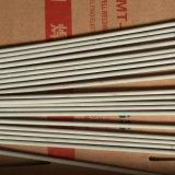 Kohlenstoffarmer Stahl-Schweißen Rod Aws E7018 3.2*350mm