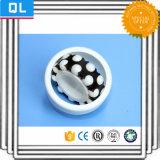 O OEM presta serviços de manutenção ao rolamento de esferas cerâmico material da alta qualidade