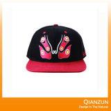 Nuevo sombrero diseñado del Snapback 2016 con su propia insignia
